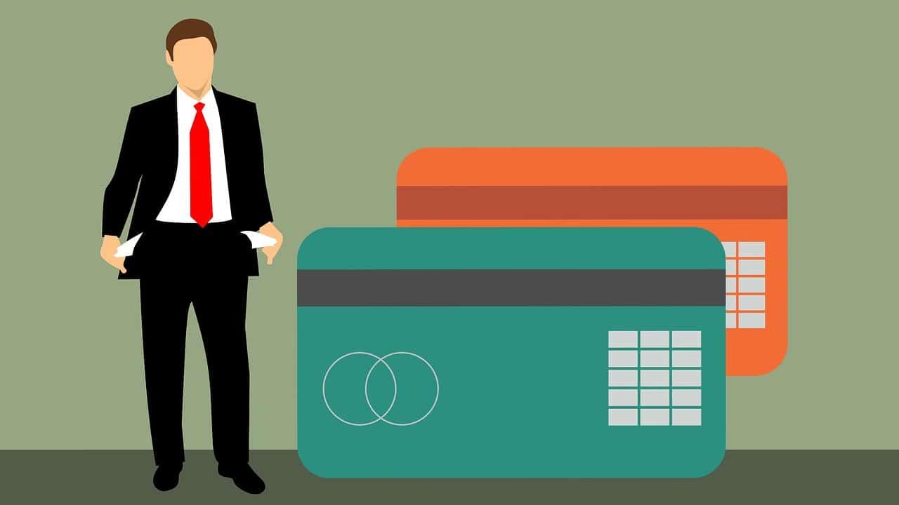 payroll, salary, electronic money